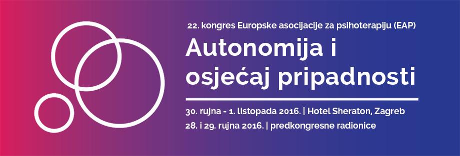 EAP Zagreb