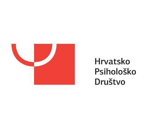 Hrvatsko Društvo Psihologa