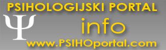 PSIHOportal