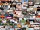 Društvo psihologa Istre - aktivno u kampanji - budi muško u movembru